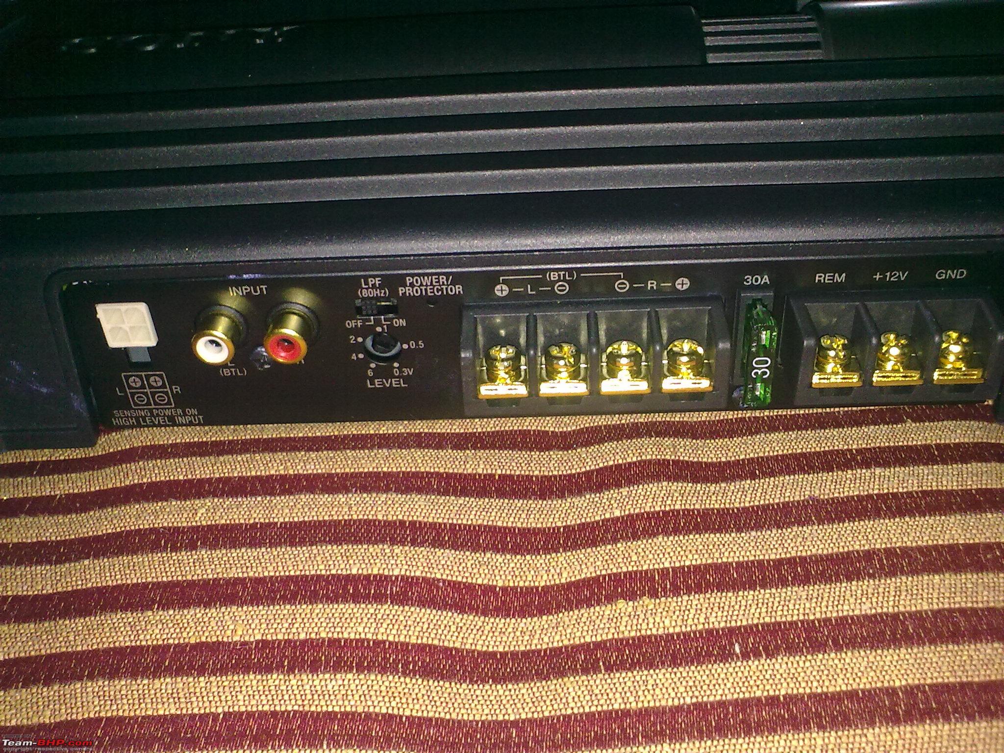 oo_6315] sony xplod xmzr604 4channel 600 watt car amplifier xmzr604 600 watt sony xplod amp wiring diagram sony xplod 1000 watt amp wiring diagram proe hendil mohammedshrine librar wiring 101