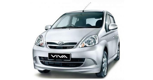 Pleasing Parts Matching Perodua Viva Wiring Cloud Timewinrebemohammedshrineorg