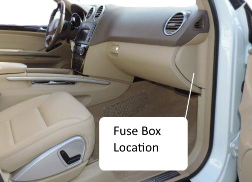 Prime Mercedes Benz Viano Fuse Box Wiring Diagram Wiring Cloud Hisonepsysticxongrecoveryedborg