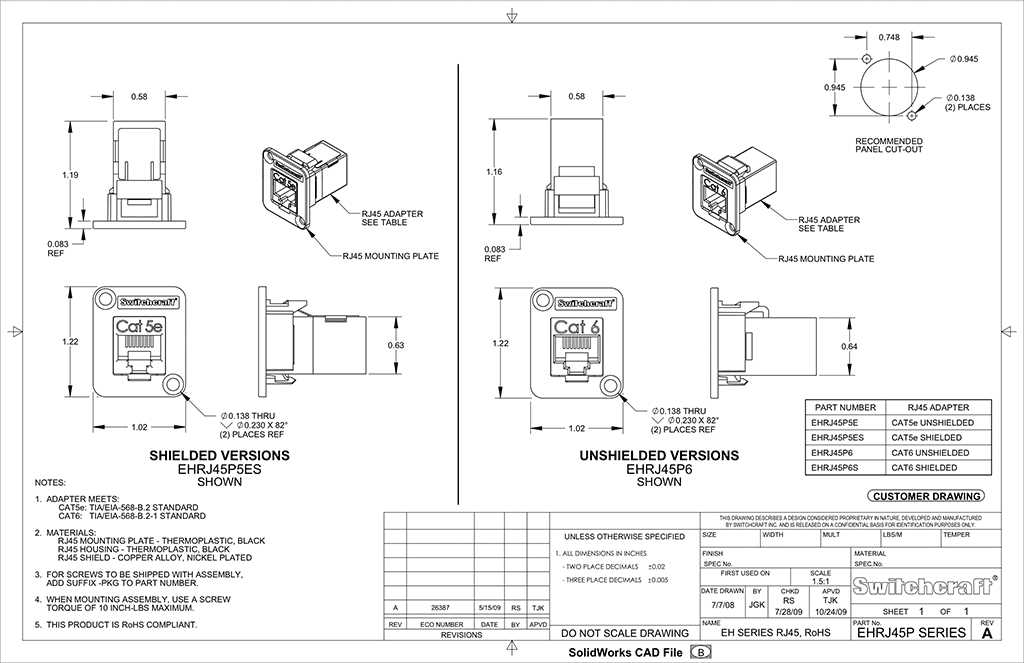 Surprising Doc Diagram Wii U Wiring Diagram Ebook Schematic Circuit Wiring Cloud Mousmenurrecoveryedborg