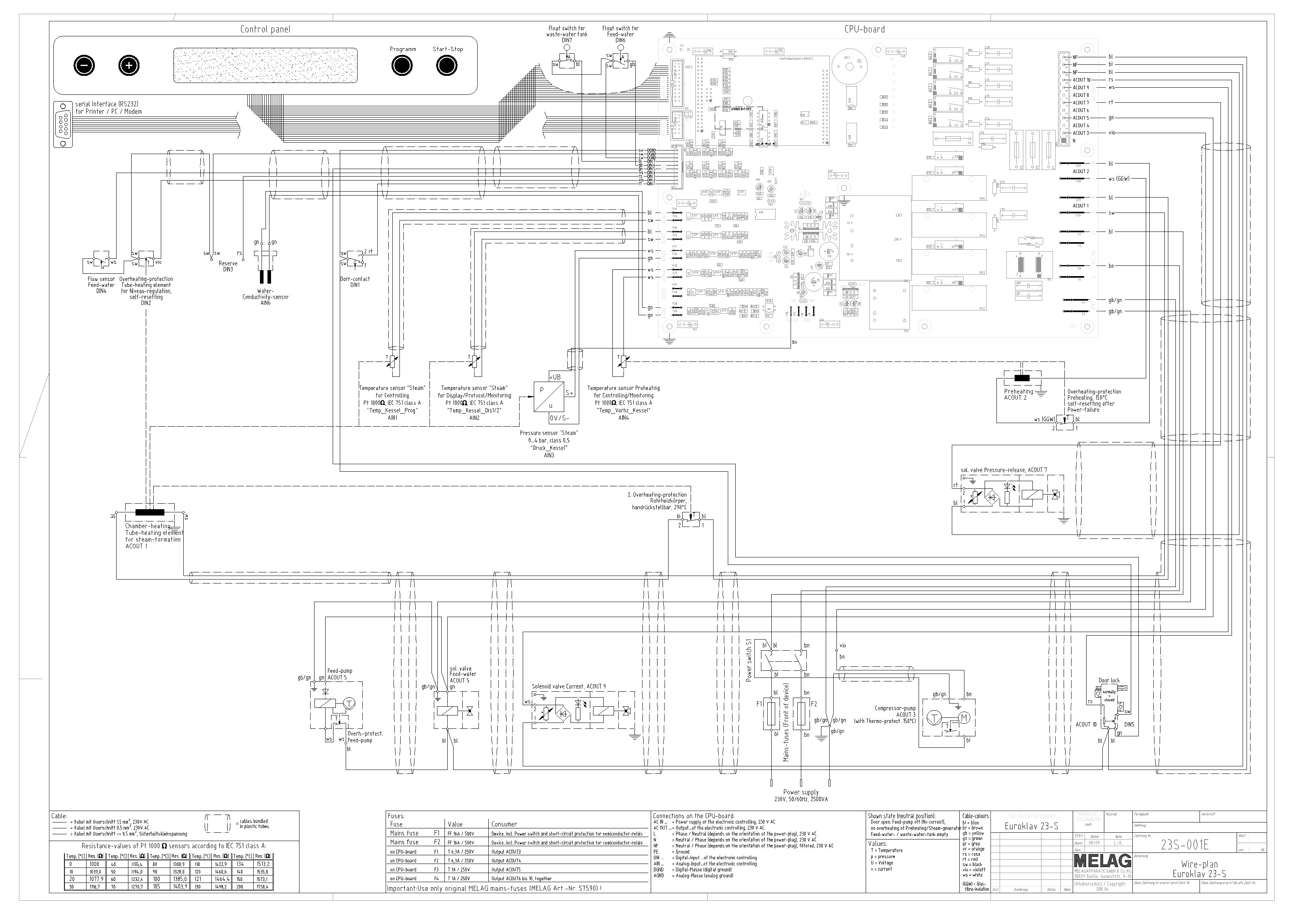 [XOTG_4463]  ZA_2580] Schematic Diagram Of A Hospital Get Free Image About Wiring Diagram  Free Diagram | Hospital Wiring Circuit Diagram |  | Hapolo Viewor Vira Mohammedshrine Librar Wiring 101