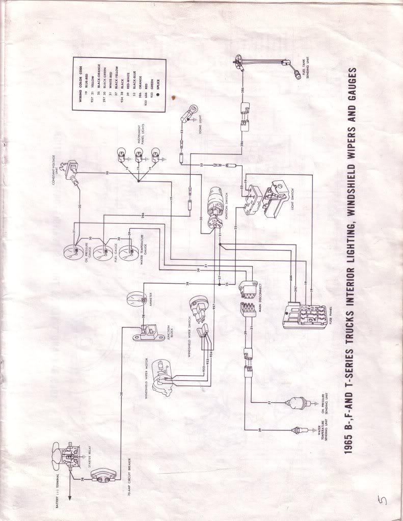 Tremendous 1956 F100 Wiring Diagram Wiring Library Wiring Cloud Biosomenaidewilluminateatxorg