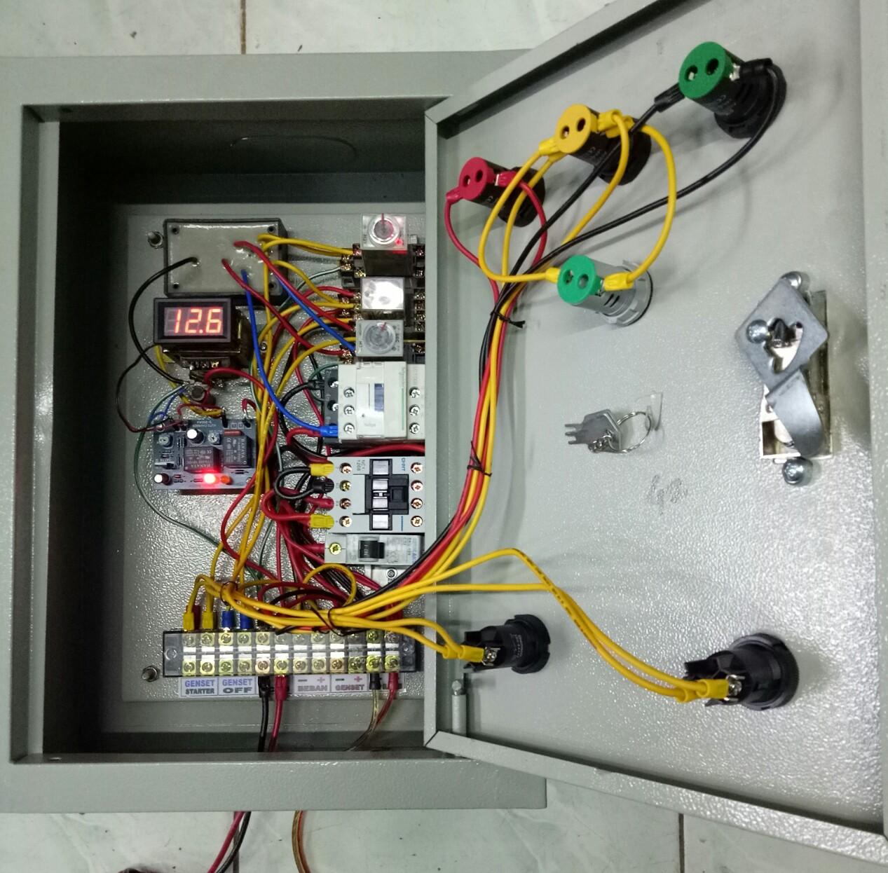 images?q=tbn:ANd9GcQh_l3eQ5xwiPy07kGEXjmjgmBKBRB7H2mRxCGhv1tFWg5c_mWT Rangkaian Wiring Diagram Ats Amf Genset