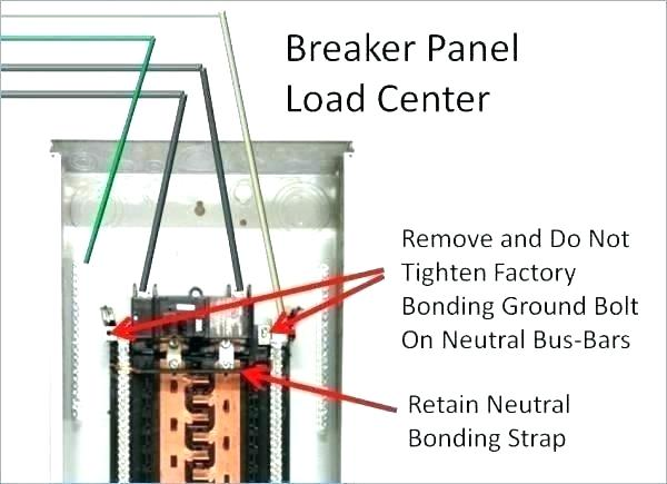 Kd 8018 Siemens 200 Amp Panel Wiring Diagram Wiring Diagram
