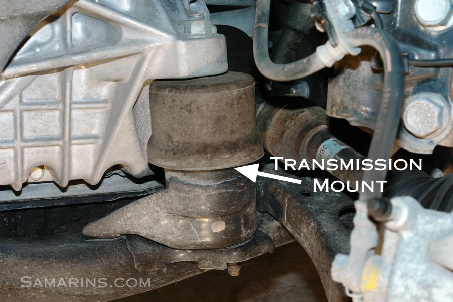 Groovy Engine Mount How It Works Symptoms Problems Replacement Wiring Cloud Itislusmarecoveryedborg