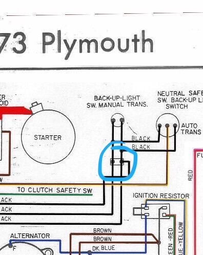 GF_6406] Ignition Switch Wiring Diagram As Well Chevy Neutral Safety Switch  Schematic WiringPonol Hapolo Mohammedshrine Librar Wiring 101