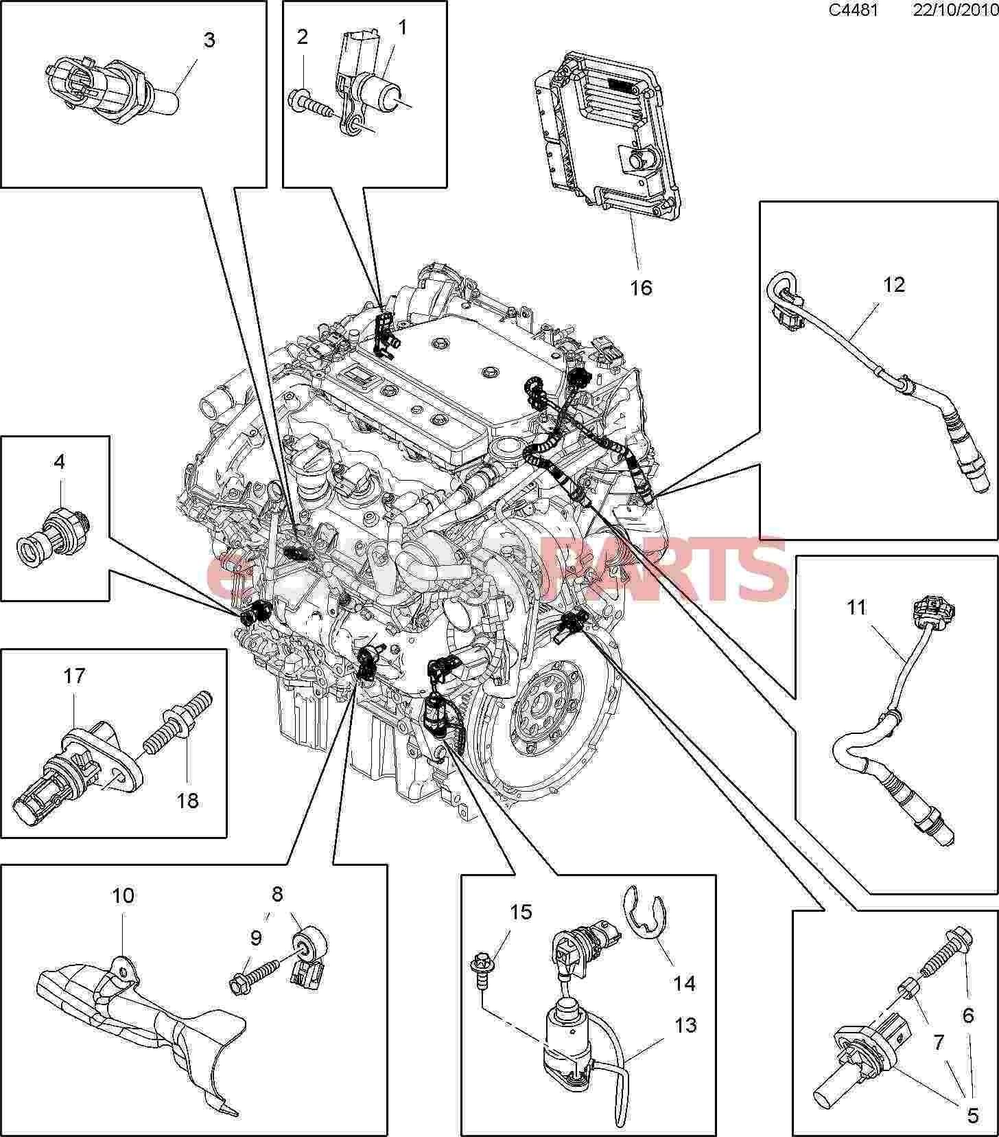 1999 saab 9 3 engine diagram - wiring diagram 98 subaru legacy -  source-auto4.tukune.jeanjaures37.fr  wiring diagram resource
