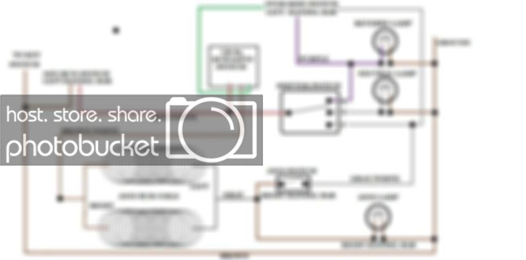 defender 90 wiring diagrams lr 90 wiring diagram wiring diagram data  lr 90 wiring diagram wiring diagram data