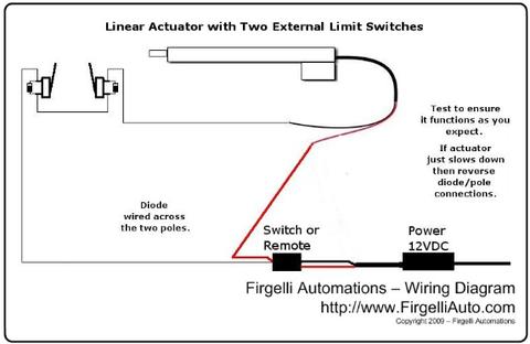 dl_5025] wiring power window switches on honeywell micro switch wiring  diagram wiring diagram  dupl eachi elinu wigeg mohammedshrine librar wiring 101