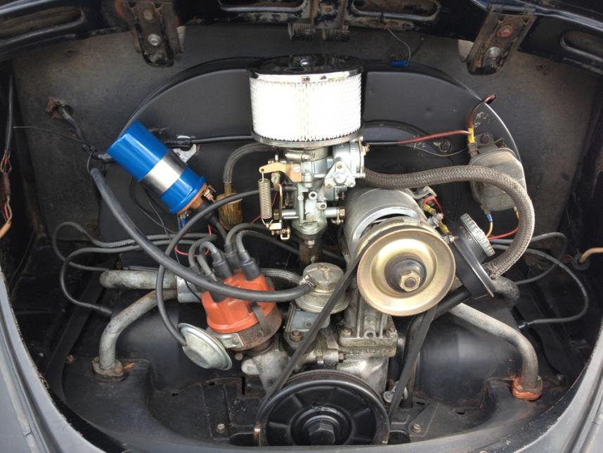 1971 volkswagen beetle engine wiring mx 4632  vw bug coil wiring  mx 4632  vw bug coil wiring