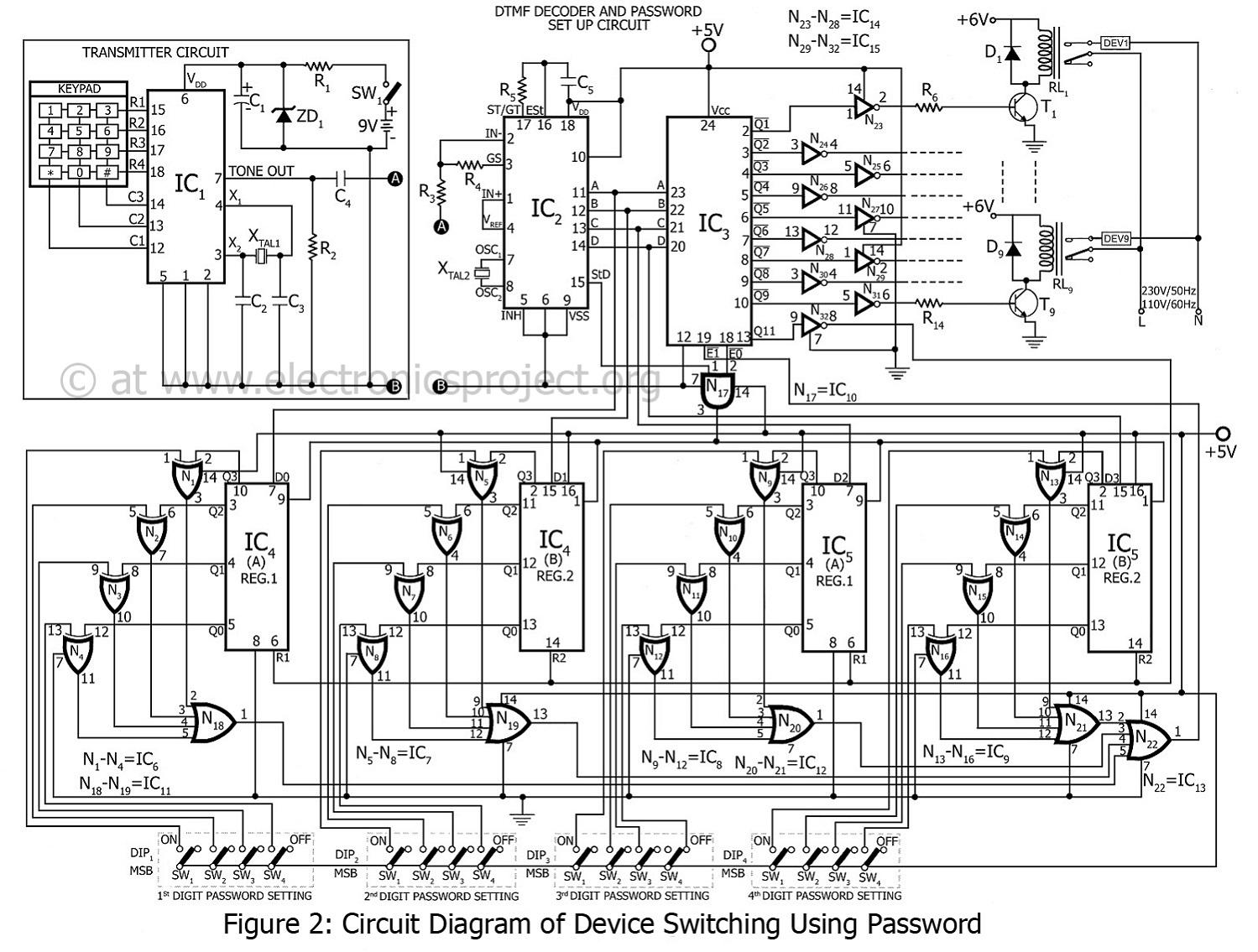Ups Circuit Diagram 40va   Mercedes S40 Fuse Box Locations ...