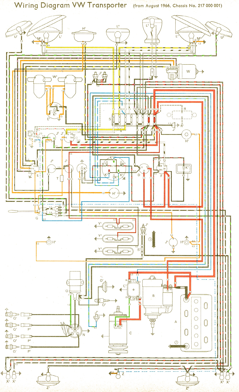 LG_5239] Radio Wiring Diagram Vw Engine Wiring Diagram Vw Bus Wiring  Diagram Vw