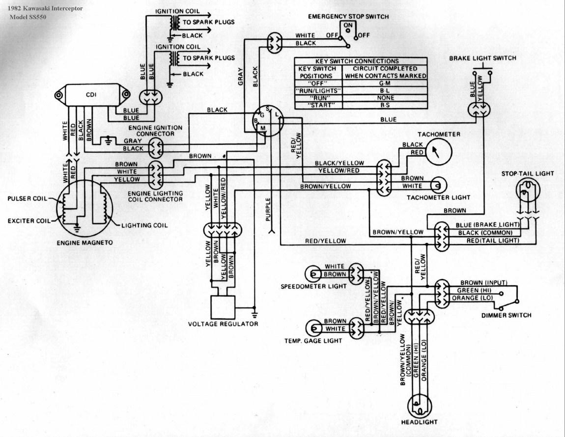 kawasaki prairie 360 wiring diagram - wiring diagram side-teta-a -  side-teta-a.disnar.it  disnar.it