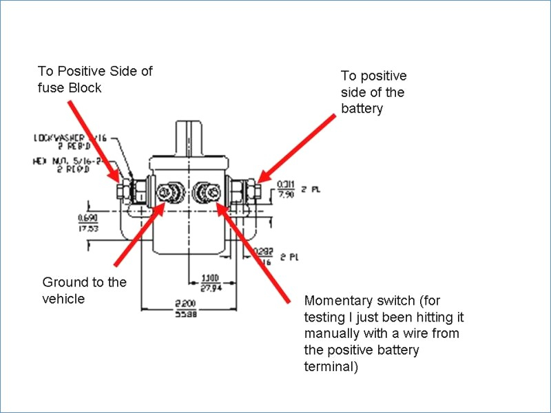 cole hersee trailer wiring diagram bv 6241  cole hersee battery isolator wiring diagram together with  cole hersee battery isolator wiring