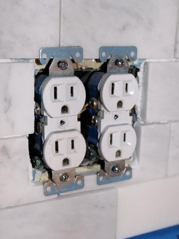 Peachy 5 Tips For Rewiring An Old House Hgtv Wiring Cloud Itislusmarecoveryedborg