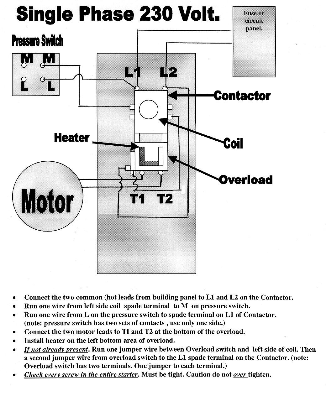 [ZTBE_9966]  FL_2902] Ingersoll Rand Wiring Diagram Schematic Wiring | Wiring Diagram Ingersoll Rand Roller |  | Spoat Jebrp Proe Hendil Mohammedshrine Librar Wiring 101