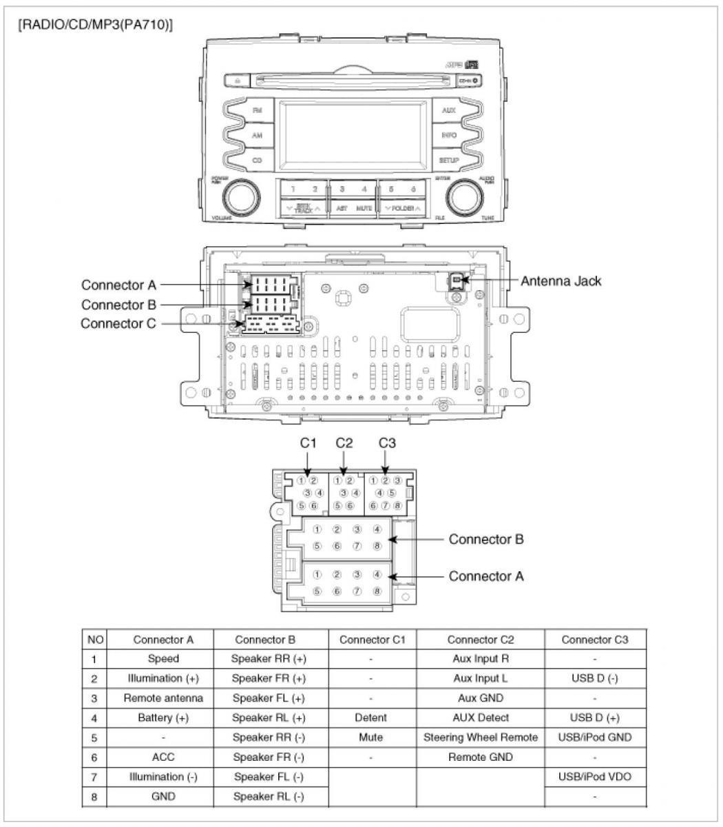 2006 kia sedona radio wiring diagram lx 5826  02 kia optima stereo wiring diagram  kia optima stereo wiring diagram