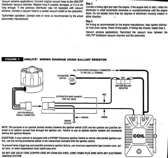 [DIAGRAM_1JK]  SE_1582] Mallory Unilite Wiring Diagram Free Download Wiring Diagrams | Rpc Wiring Harness Diagram |  | Pneu Seve Phae Mohammedshrine Librar Wiring 101