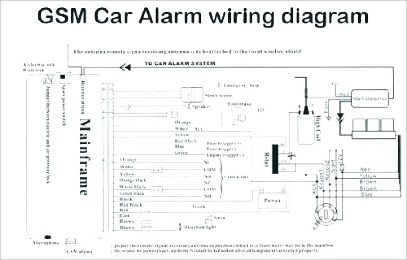 Superb Remote Start Wiring Diagram For Vehicle Bulldog Remote Start Wiring Wiring Cloud Lukepaidewilluminateatxorg