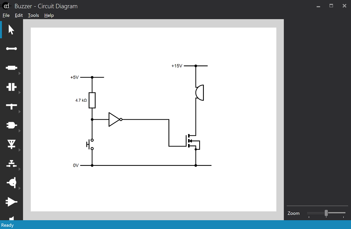 Super Circuit Diagram A Circuit Diagram Maker Wiring Cloud Rdonaheevemohammedshrineorg