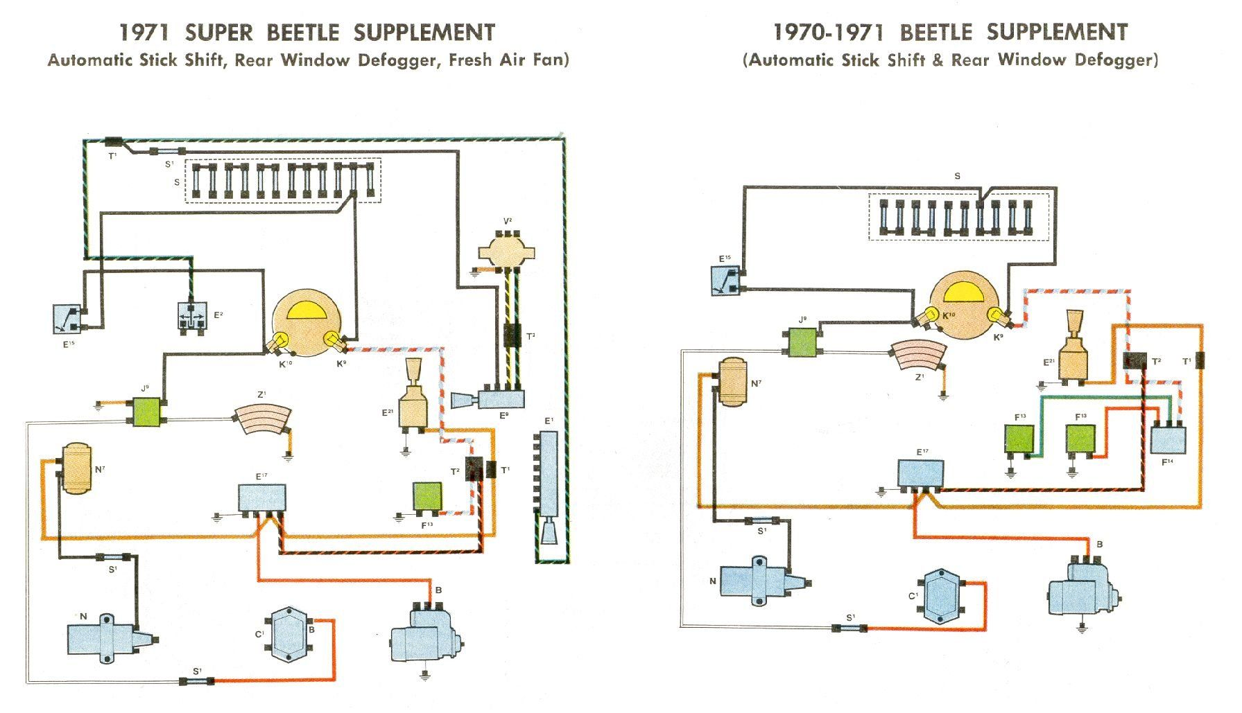 af_3174] vw beetle wiring diagram light schematic wiring  ehir cajos odga mohammedshrine librar wiring 101