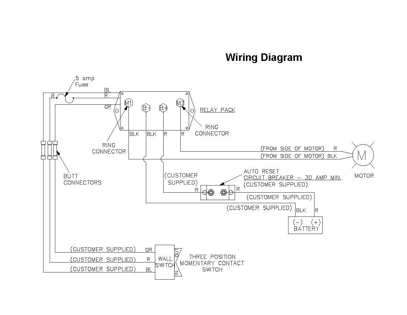 Electrical Schematic Gulfstream Rv Wiring Diagram from static-cdn.imageservice.cloud