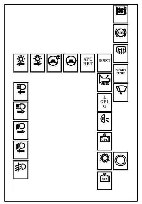 renault vel satis fuse box hm 2382  fuse box diagram further renault laguna fuse box diagram  fuse box diagram further renault laguna