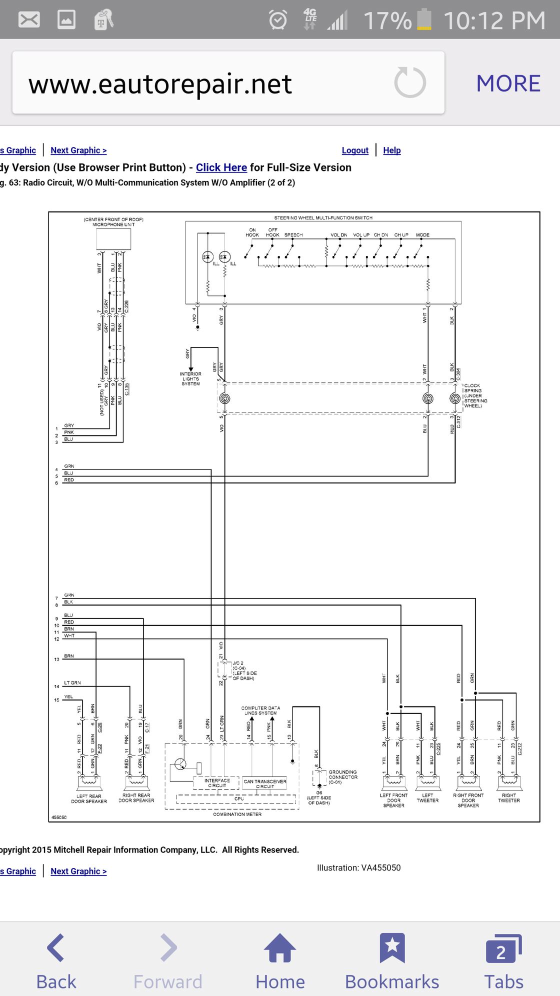 Mitsubishi Outlander Radio Wiring Diagram from static-cdn.imageservice.cloud