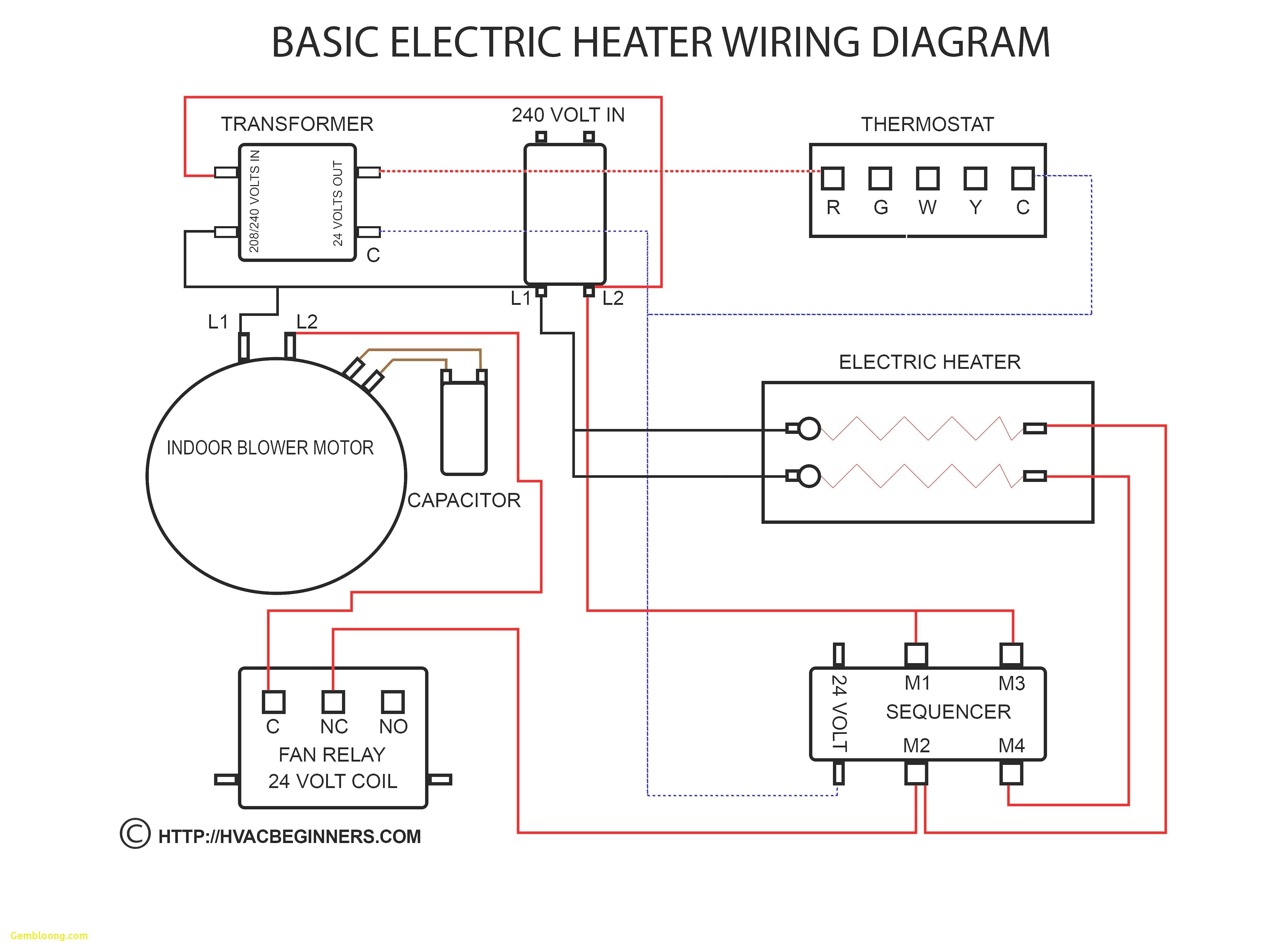 Voltas Split Ac Wiring Diagram Wiring Diagram For Electric Gates Wiring Wirings Lalu Decorresine It