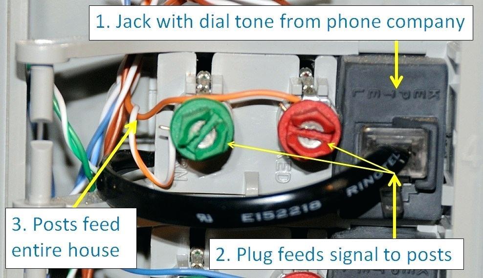 Admirable Rj11 Plug Wiring Diagram Cabinetdentaireertab Com Wiring Cloud Overrenstrafr09Org