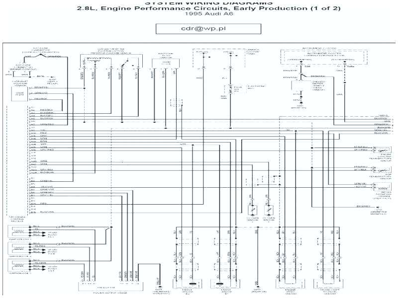 Audi A3 Wiring Diagram - 70 Gto Hood Tach Wiring Diagram for Wiring Diagram  Schematics