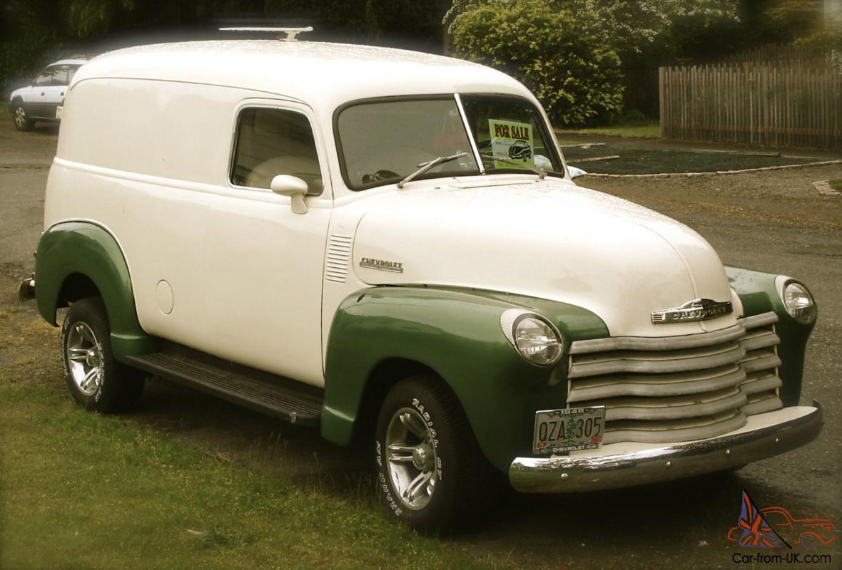 Wondrous 1949 Chevy Truck Fuse Box Wiring Diagram Database Wiring Cloud Licukaidewilluminateatxorg