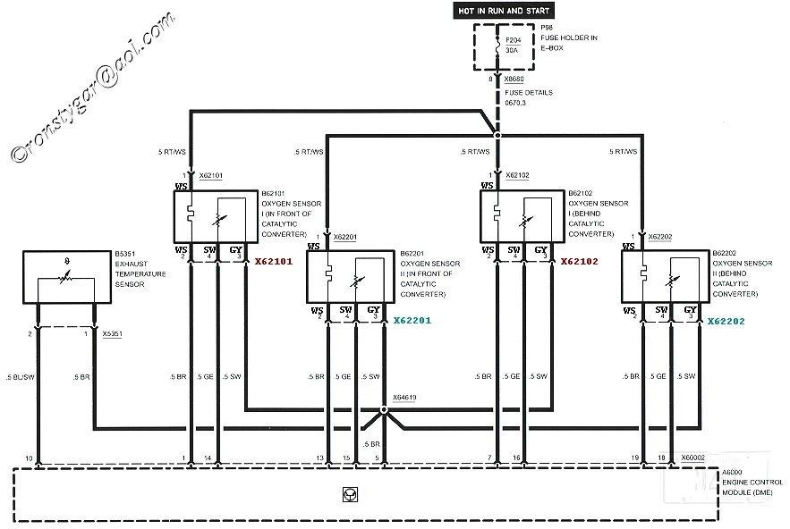 BC_3363] E39 Starter Wiring Diagram Download DiagramItis Stre Over Marki Xolia Mohammedshrine Librar Wiring 101