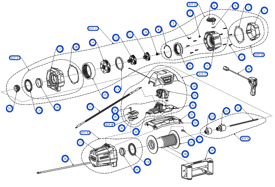 12000 Lb Badland Winch Wiring Diagram from static-cdn.imageservice.cloud