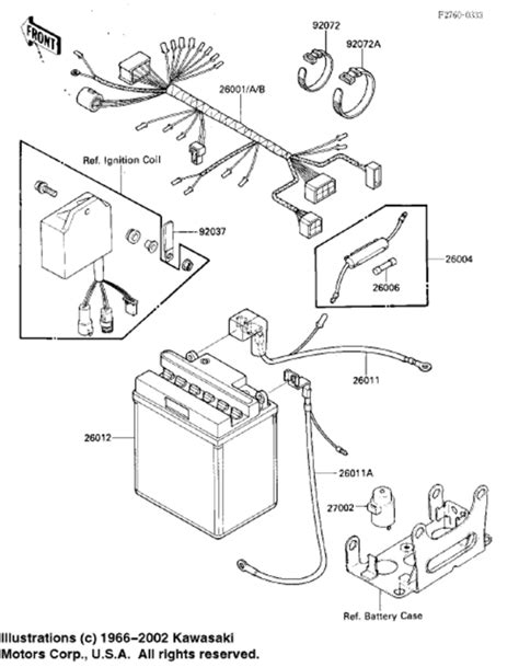 mk_4888] wiring diagrams further dual battery wiring diagram on takeuchi  skid download diagram  batt umng mohammedshrine librar wiring 101