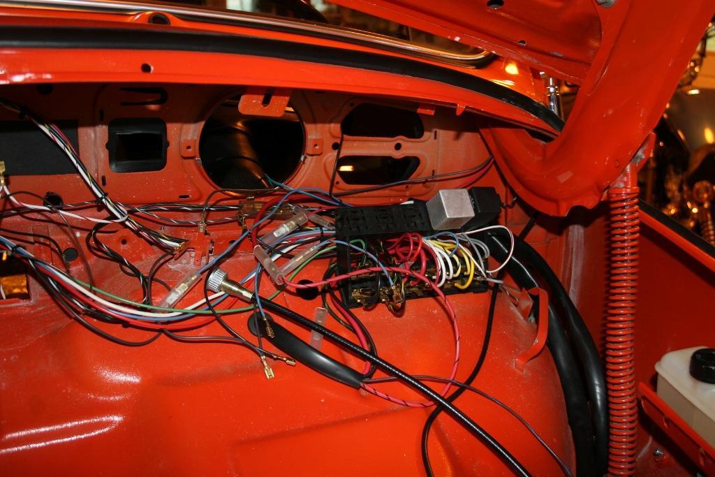 Vw Bug Fuse Box Upgrade - 2jz Ge Ecu Wiring Diagram for Wiring Diagram  SchematicsWiring Diagram Schematics