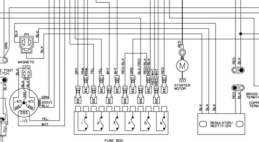 fv_6127] arctic cat prowler 650 h1 wiring diagram schematic wiring  targ eumqu mohammedshrine librar wiring 101