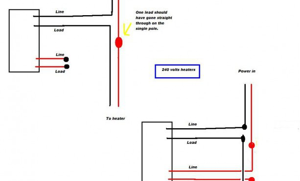 Pontoon Boat Wiring Diagram from static-cdn.imageservice.cloud