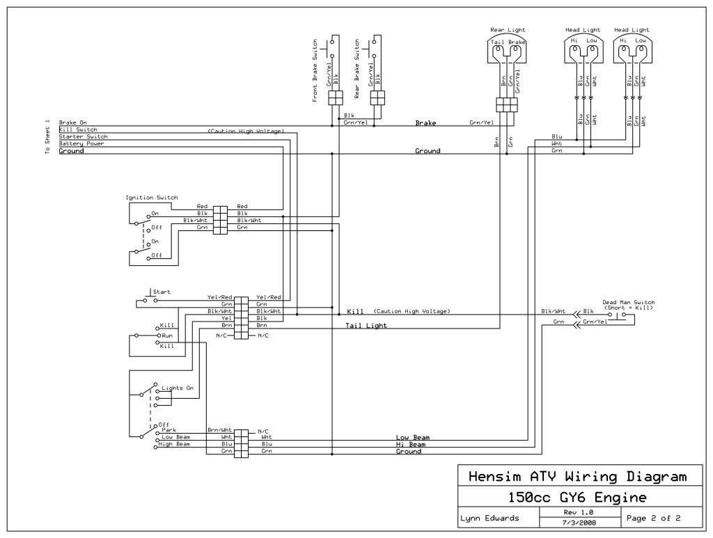 [DIAGRAM_1CA]  TB_6603] Arctic Cat Wiring Diagram Kill Switch Arctic Circuit Diagrams | Wildfire Atv Wiring Harness |  | Eopsy Scoba Mohammedshrine Librar Wiring 101