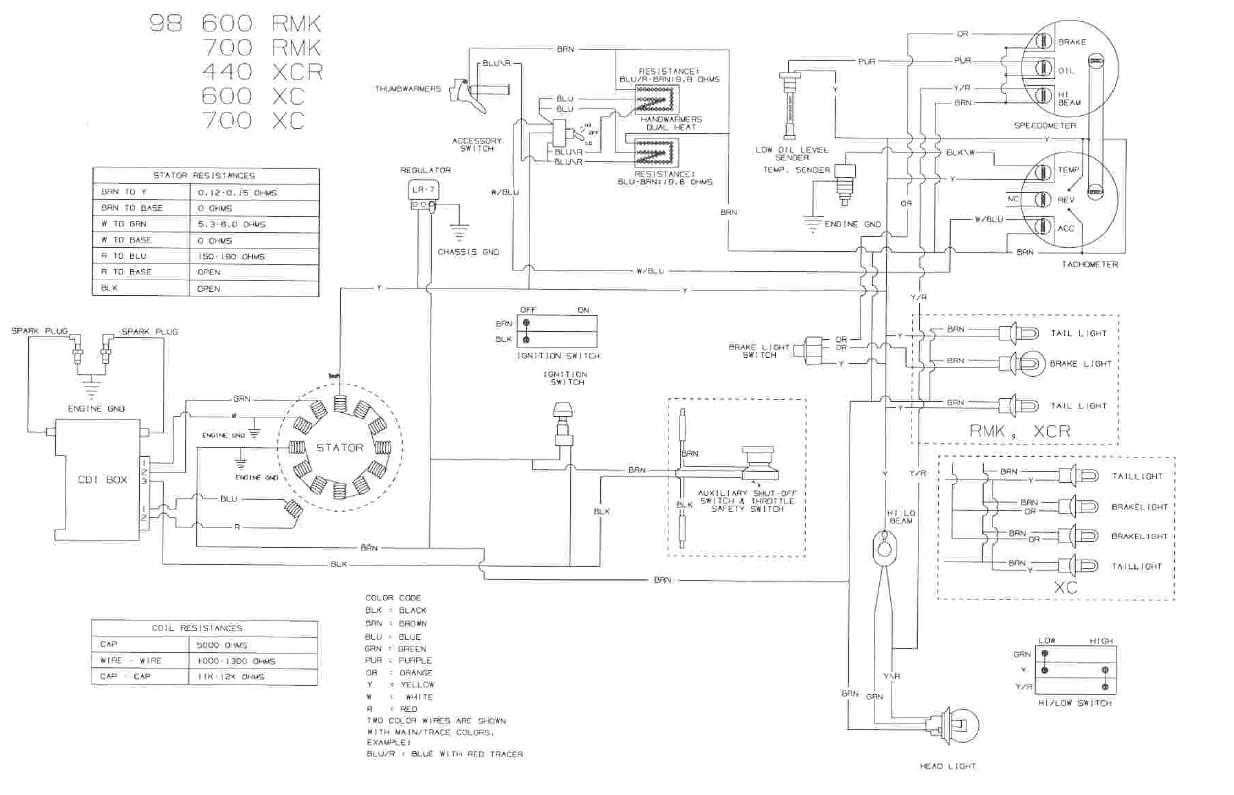 wiring diagram polaris indy 600 bh 5471  polaris snowmobile wiring diagrams besides polaris  polaris snowmobile wiring diagrams