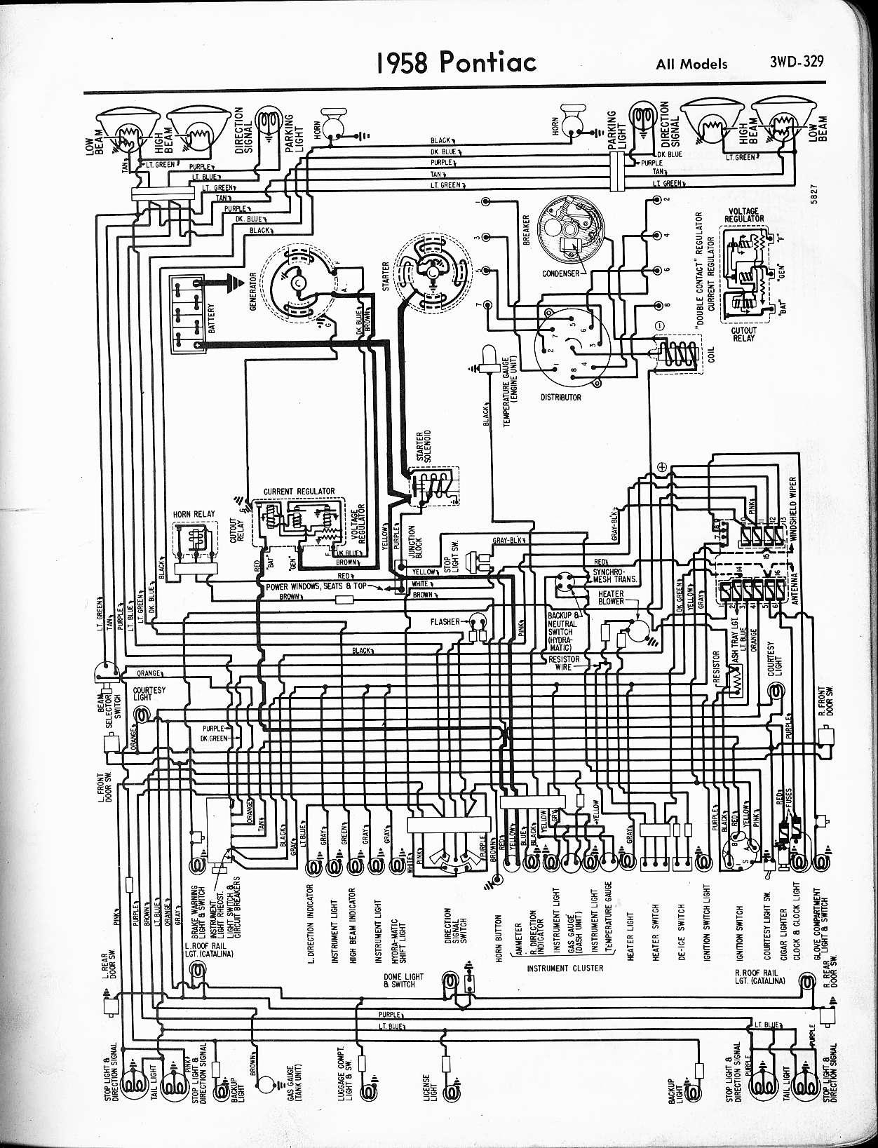 Brilliant Wiring Diagram For 1959 Buick All Models Basic Electronics Wiring Wiring Cloud Photboapumohammedshrineorg