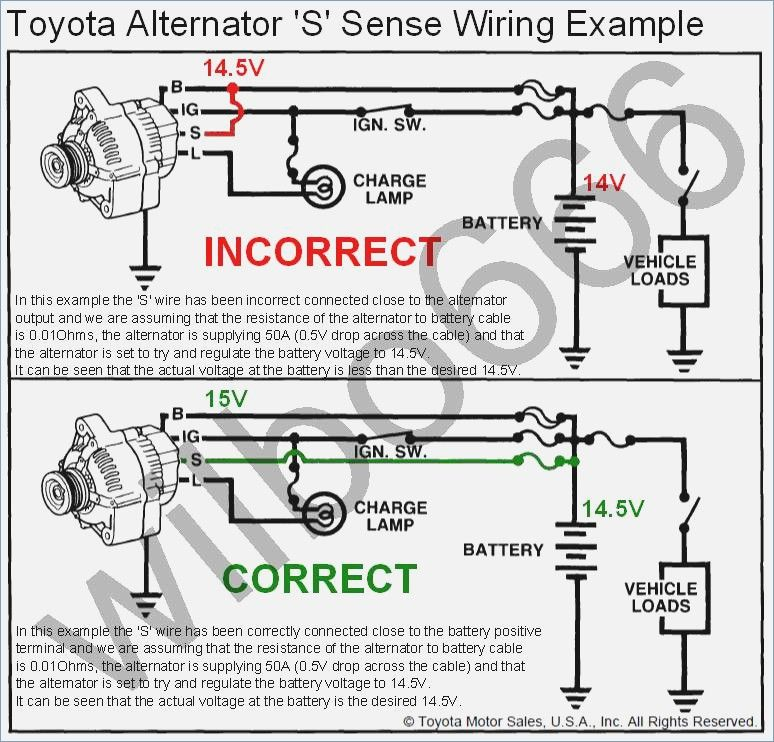 [SCHEMATICS_4LK]  Alternator Wire Diagram - Data wiring diagram | Ford Marine Alternator Wiring Diagram |  | atinox-soudure.fr