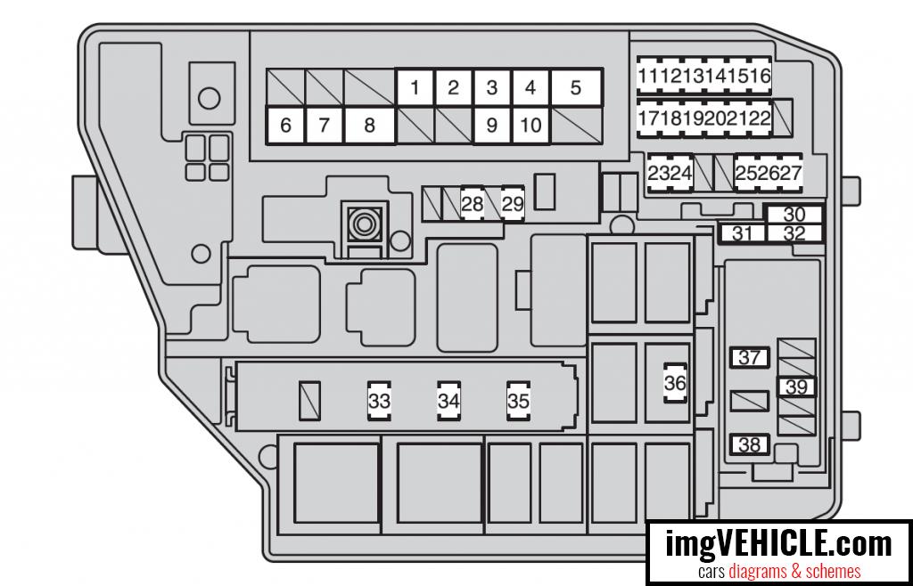 Remarkable 1993 Toyota Corolla Engine Diagram Wiring Diagram Tutorial Wiring Cloud Monangrecoveryedborg