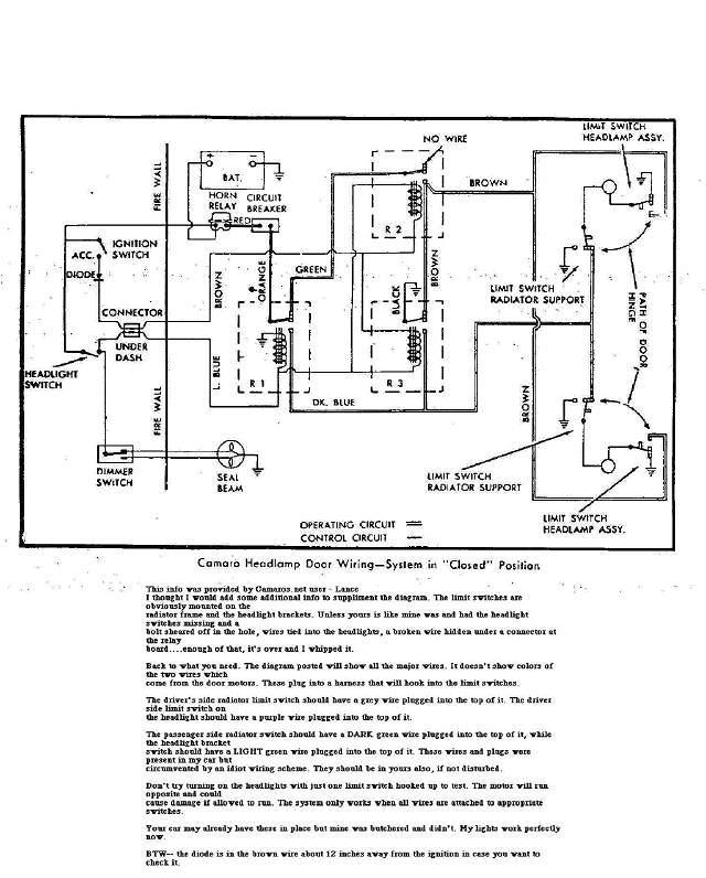 1967 camaro starter wiring diagram ls 4534  67 camaro wiring diagram schematic wiring  67 camaro wiring diagram schematic wiring