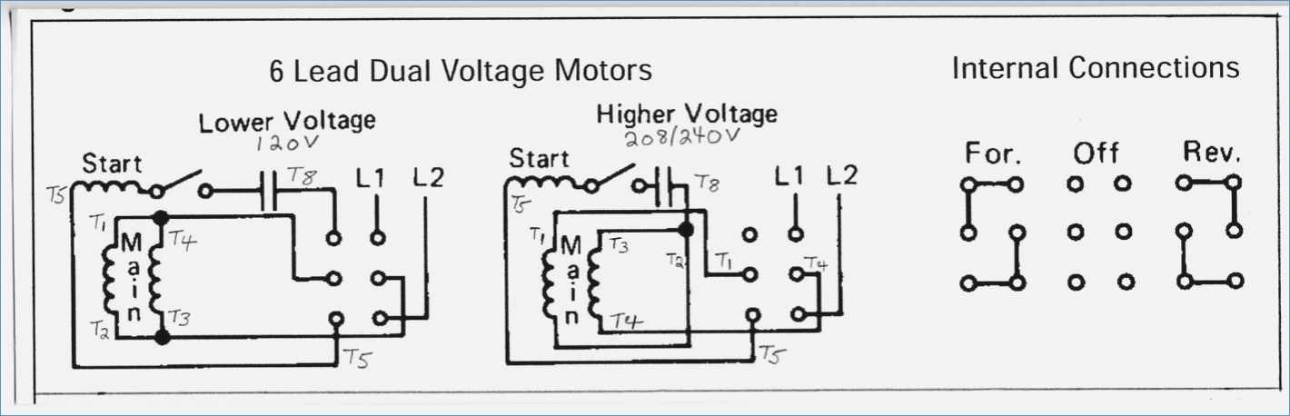 120v Single Phase Motor Wiring Diagrams Power Circuit Wiring Diagram Begeboy Wiring Diagram Source
