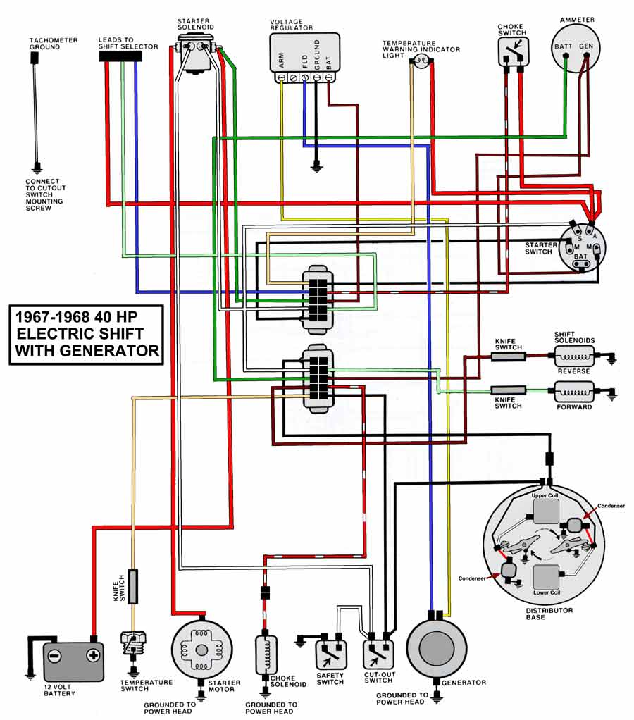 Mc 8023 Mercury 45 Jet Wiring Diagram Wiring Diagram