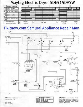 maytag dryer electrical schematic dt 3435  maytag dryer schematic diagram  dt 3435  maytag dryer schematic diagram