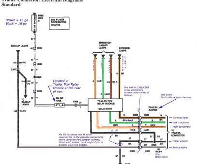 [ANLQ_8698]  ME_1773] Wiring Diagram For Tandem Axle Trailer Schematic Wiring | Dexter Electric Brake Wiring Diagram |  | Reda Nowa Hyedi Salv Mohammedshrine Librar Wiring 101