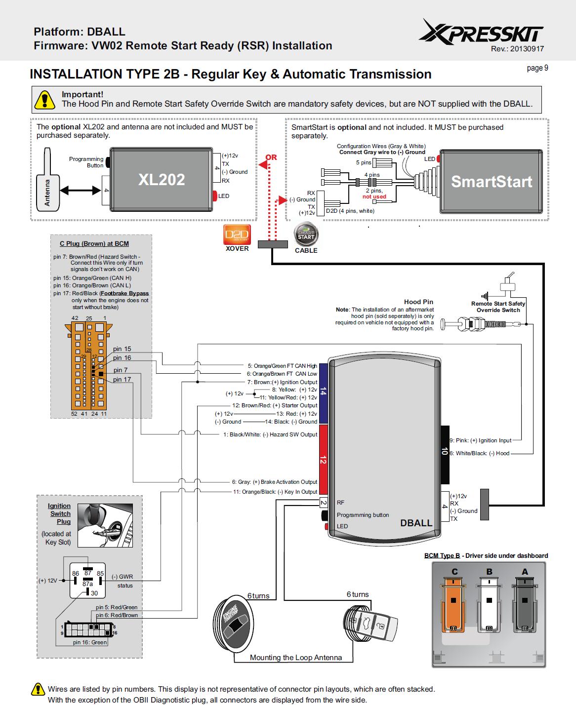 [SCHEMATICS_4US]  TV_6811] Remote Start Wiring Diagram On Dball2 Viper Remote Start Wiring  Wiring Diagram | Viper Remote Start Wiring Diagram Vehicle |  | Www Mohammedshrine Librar Wiring 101