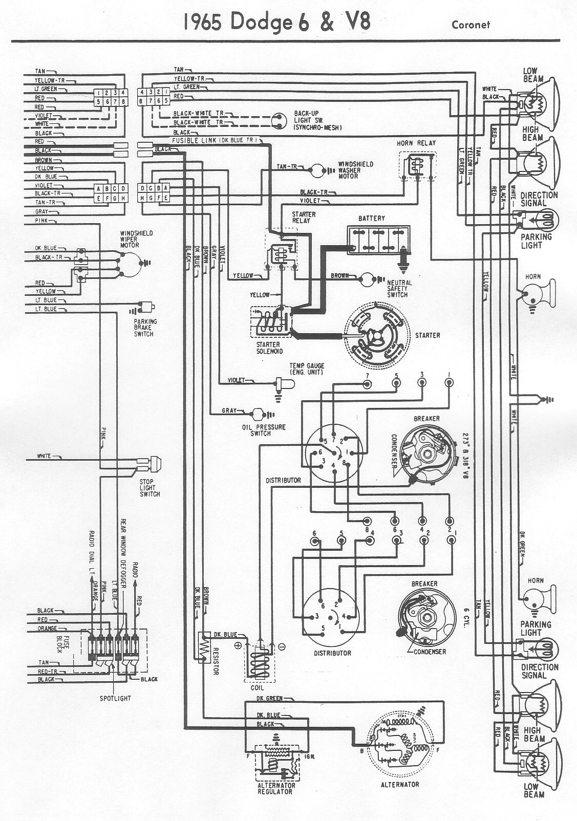 CG_5392] 2015 Dodge Dart Wiring Diagrams Download DiagramMang Hendil Mohammedshrine Librar Wiring 101